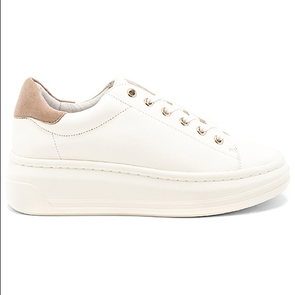 Joie Shoes | Womens Joie Miriam Leather